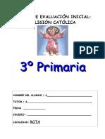 22-prueba_de_diagnostico_para_tercero_ultima1.doc