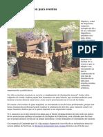date-57d02a19a835f4.11386574.pdf