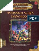 Animated Series Handbook.pdf