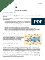 Fundamentals_HydraulicReservoirs.pdf