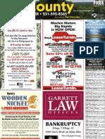 Tri County News Shopper, May 31, 2010