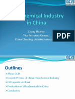Oleochemical industry in China.pdf