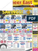 Pioneer East News Shopper, May 31, 2010