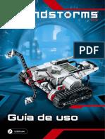 Guia_de_usuario-LEGO_MINDSTORMS_EV3.pdf