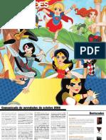 Prensa_comunicado_novedades_octubre_2016.pdf