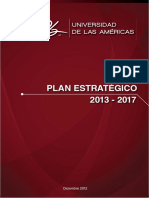 PlanEstrategicoUDLA13.pdf