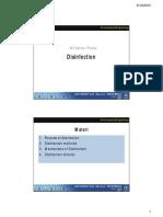 SP UAS.pdf