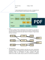 Tipos de Bases de Datos