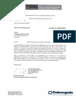 190 derrames en el oleoducto norperuano