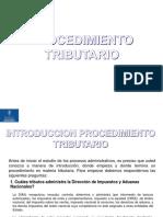 Procedimiento Presentacion Parte 4 (1)