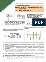 2010_Feb_B.pdf