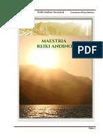 MANUAL-DE-MAESTRIA-REIKI-ANDINO-2016.pdf