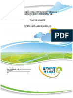 8.-MODEL-PLAN-DE-AFACERE-FABRICA-PALETI-.pdf