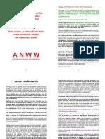 himmel_auf_erden.pdf