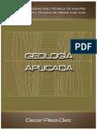Geologia aplicada.desbloqueado