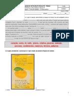 FT -  Frutos (o texto poético).docx