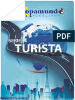 Turista_2014.pdf