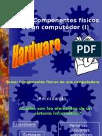2 -Hardware I