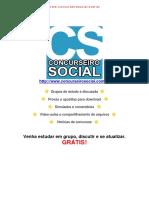 Lei de Improbidade Administrativa Explicada - Teoria e Questões Comentadas (1).pdf