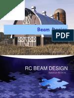 BeamDesign.pdf