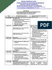 Jadwal  ISFAN 2015.pdf