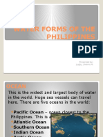 waterformsofthephilippines-131211212303-phpapp02