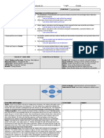 unitplantemplate doc  2