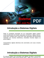 Aula 01 - Portas Lógicas - Sistemas Digitais.pdf