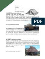 Aplicaciones o Tipos de Sistemas en Banbu
