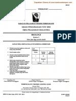 Kertas 3 Pep Sem 1 Ting 5 Terengganu 2012_soalan (1)