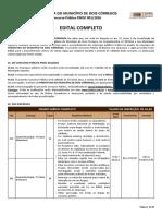 01 - Edital PMDC 001_2016 - Guarda Municipal(1)