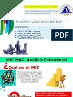 expo mic mac.pptx