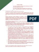 PROFILE.docx