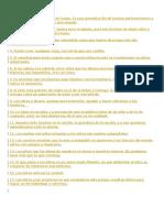 17 Frases sobre los mitos.docx
