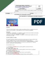 Guía Lenguaje quinto1