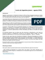 INFORME-Deforestacion-norte-Argentina-enero-agosto-2016.pdf