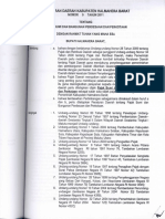 PERDA-HALMAHERA-BARAT-NO.-9-TAHUN-2011-TENTANG-PAJAK-BUMI-DAN-BANGUNAN-PERDESAAN-DAN-PERKOTAAN.pdf