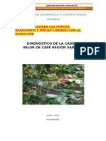 DIAGNOSTICO DE LA CADENA CAFE.docx