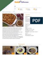 GZRic-Anelletti-al-forno.pdf