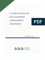 160802_Alcalá-Langosteros-y-abuloneros