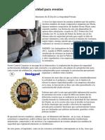 date-57d04e22717516.51420996.pdf