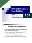 Part1_8088.pdf