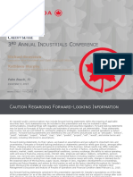 Investor Presentation - Important Information.pdf