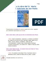 Cábala2-MarioSabán.pdf