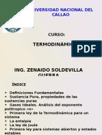 1 Termodinamica I (2).pptx