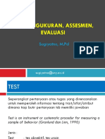 materi-kuliah-evaluasi-bk-2.pdf