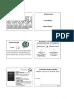 Cefaléias.pdf