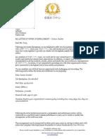 Template_Letter_of_Offer.doc