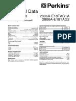 1029008717321001B.pdf