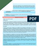 Ejemplo de  un ensayo.pdf